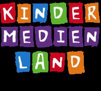 LogoKindermedienland
