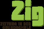 LogoZig