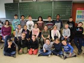 GS_Neckarwestheim_9.4.-11