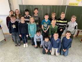 siegelsbach