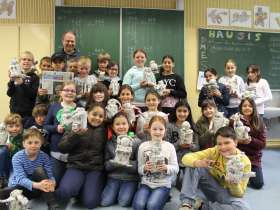 GerhastHauptmannschule4c