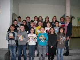 Neuenstadt_4.4.-11