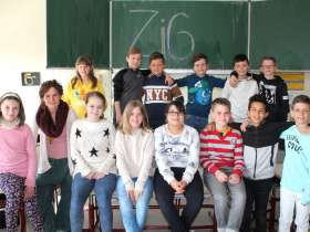 erlenbach-4b